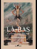 Là-Bas: A Journey into the Self