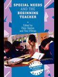 Special Needs and the Beginning Teacher