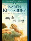 Angels Walking, Volume 1