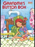 Grandma's Button Box: Sorting