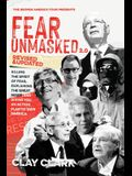 Fear Unmasked 2.0: Killing the Spirit of Fear, Explaining the Great Reset, and Giving You an Action Plan America