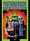 Postmodernism for Beginners