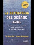 La Estrategia del Oceano Azul