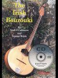 The Irish Bouzouki [With CD (Audio)]