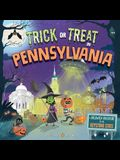 Trick or Treat in Pennsylvania: A Halloween Adventure in the Keystone State