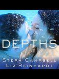 Depths Lib/E