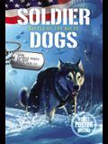 Soldier Dogs: Battle of the Bulge