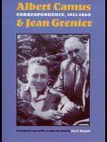 Correspondence, 1932-1960