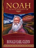 Noah - Age of Wickedness