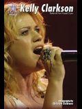 Kelly Clarkson: Behind Her Hazel Eyes: Y Not Girl Volume 2