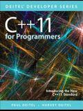 C++11 for Programmers (2nd Edition) (Deitel Developer Series)