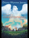 The Chronicles of Chrestomanci, Vol. III