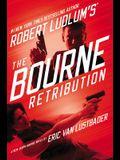Robert Ludlum's (TM) The Bourne Retribution (