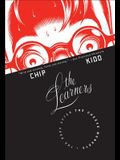 The Learners: The Book After the Cheese Monkeys
