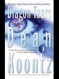 Dragon Tears: A Thriller