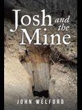 Josh and the Mine