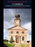 Cumbria: Cumberland, Westmorland and Furness