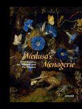 Medusa's Menagerie: Otto Marseus Van Schrieck and the Scholars
