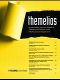 Themelios, Volume 43, Issue 2