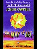 The Way of Art