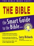 Smart Guide to the Bible (The Smart Guide to the Bible Series)