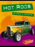 Hot Rods (Horsepower)
