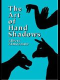 Art of Hand Shadows