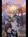 Jim Henson's Beneath the Dark Crystal Vol. 3, Volume 3