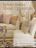 Sheer Opulence