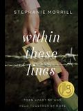 Within These Lines - Softcover