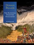 The Rational Passover Haggadah