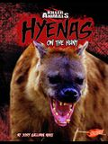 Hyenas: On the Hunt