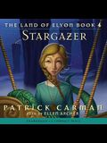 The Land of Elyon #4: Stargazer - Audio Library Edition