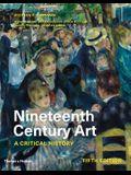 Nineteenth Century Art: A Critical History (Fifth Edition)