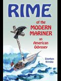 Rime of the Modern Mariner: an American Odyssey