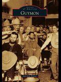 Guymon