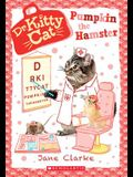 Pumpkin the Hamster (Dr. Kittycat #6), 6