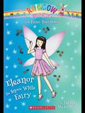 Eleanor the Snow White Fairy (The Fairy Tale Fairies #2)
