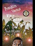 Franklin Versus The Child Thief