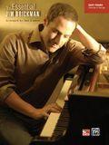 The Essential Jim Brickman, Vol 2: Songs (Easy Piano Solos)