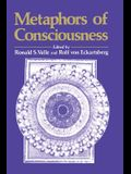Metaphors of Conciousness