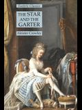 The Star and the Garter: Esoteric Classics