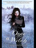 Once a Witch