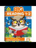 Big Reading 1-2