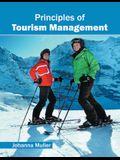 Principles of Tourism Management