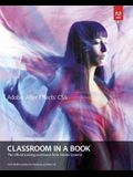 Adobe After Effects Cs6 Classroom in a Book [With DVD ROM]