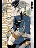 Laughing Under the Clouds, Volume 4, 4