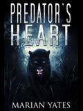 Predator's Heart: A Shifter Romance