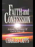 Faith & Confession