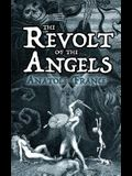 The Revolt of the Angels